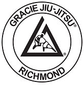 GJJ_CTC_LOGO_2020_large_RICHMOND.jpg
