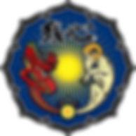 Bushin Martial Arts Academy - Logo