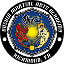 BMAA-New color band logo.png
