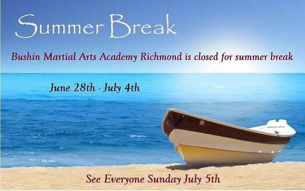 Summer Break 2020.jpg