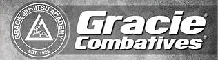 Gracie Combatives - Richmond CTC
