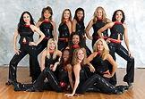 Texas_Heat__Dancers_0048web23.JPG