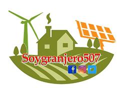 logo soygranjero507.png