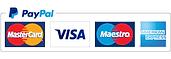 png-clipart-payment-gateway-logo-credit-
