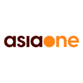 asiaone-logo.png