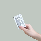 birth control x partner support (8).png