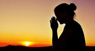 Oração para atrair oportunidade e bloquear infortúnio