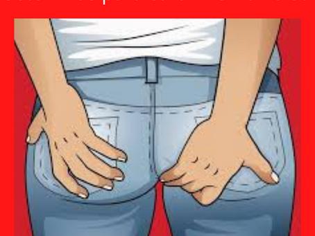 Sete Ervas boa para tratar hemorroidas