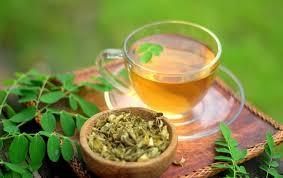 Benefícios do Chá Moringa da Paz(Oleifera)
