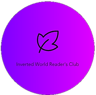 Reader's Club 2_edited.png