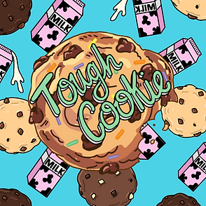TOUGH COOKIE GRAPHIC .png