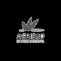 Logo Agrisud