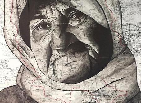 Maya Bullen