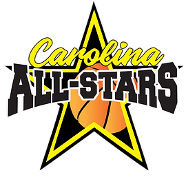 carolina_logo (2).png