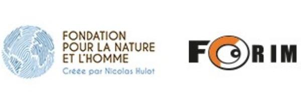 FNH & FORIM