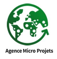 Agence du Micro Projet
