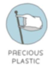 precious-plastic-logo.jpg
