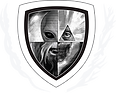 unexplained_icon(1).png