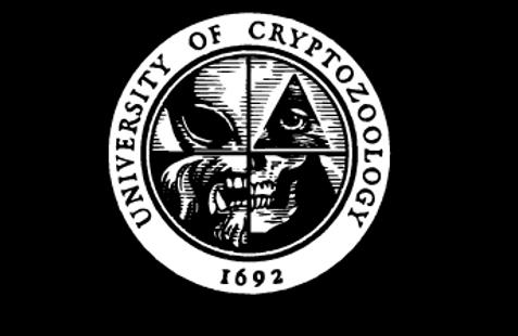 UCZ_logo_July13_2020_v5.png