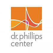 Partnership_DrPhillipsCenter_2000x1333.j
