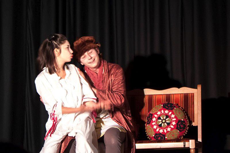 Théâtre (8 sur 17).jpg