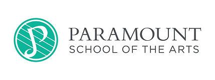 paramount_schoolRBG_h_2C.JPG