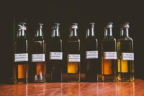 La Flambeer - Bouteille 240ml (6 doses) Parfum aux choix