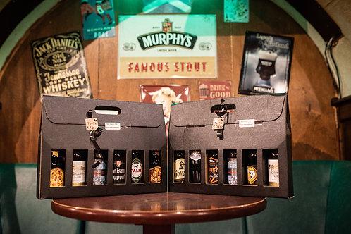 La Flambeer - Nos Selections de bières à l'unité