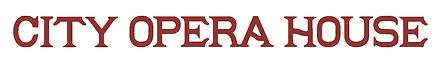 COH Logo_Flat .png
