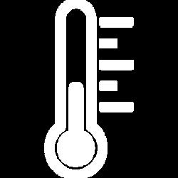 noun_Temperature_980877 (2).png