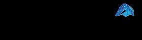 2008-MAC EWANS-Logo la flambee v2.png