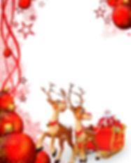 weihnachten-jugend.jpg