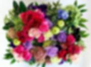 Fotor_150606593813920.jpg