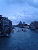 Discover the real Venice