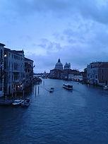 Scopri la vera Venezia
