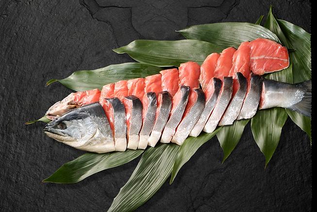 紅鮭切身.png