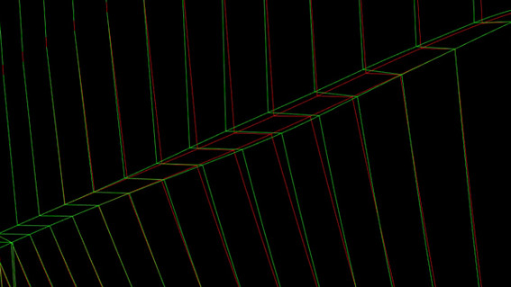 Illiad_lines_overlay.jpg