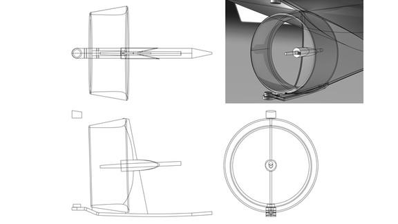 nozzle_drawing.jpg