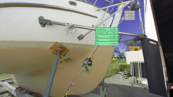 Harmony_LGS_rudder_measurement.jpg