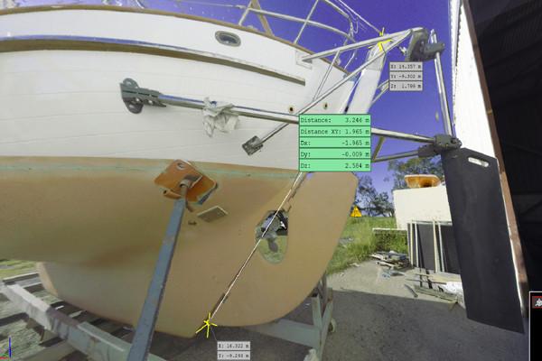 Harmony_LGS_rudder_measurement.jpg
