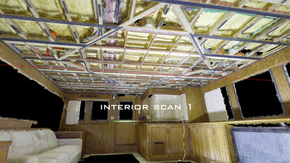 Dynasty_interior_scan-1.jpg