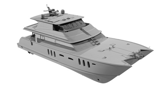 Catalina_render_2-001.jpg