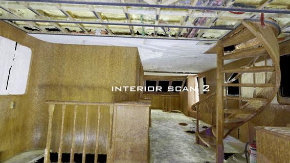 Dynasty_interior_scan-2.jpg