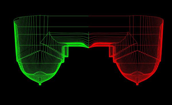 Illiad_lines_2_sides.jpg