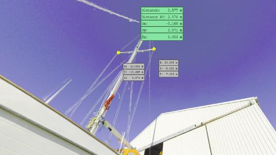 Harmony_LGS_spreader_measurement.jpg