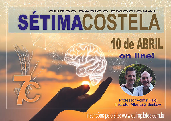 CURSO 7COSTELAonlineABR2021.jpg
