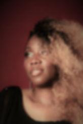 Fran Appletree - Directrice Artistique - Makeda For Event