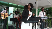 Jazz Pearl's - Makeda For Event