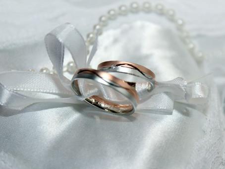 Choisir le groupe de musique de votre mariage