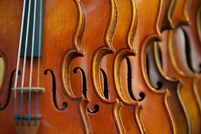 Lyrical Orchestra